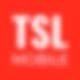 Logo TSL Cuadrado Rojo.png
