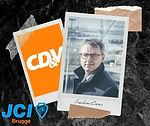 CD&v.jpg