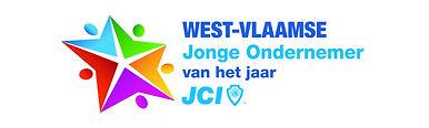 WVLJO logo.jpg