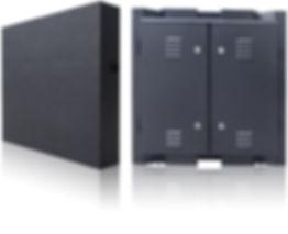 1p65 cabinets.jpg