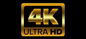 4k-ultra-hd.png