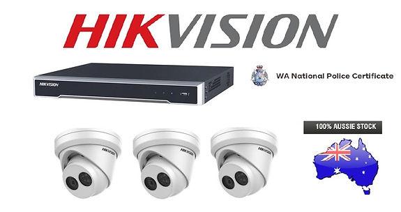 hikvision 8mp kit.jpg
