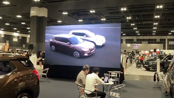 indoor wall Car-show.png