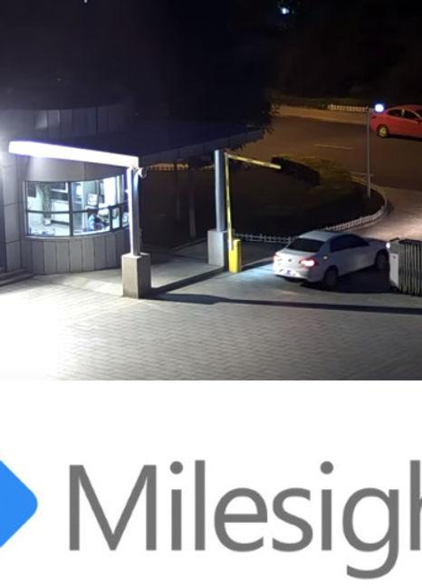 Perth Cctv Camera Systems For Home Surveillance Wa