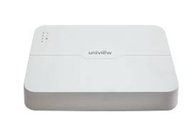 uniview hi res 2.jpg