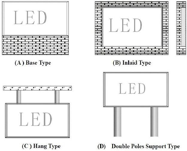 install explanation1.jpg