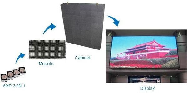 cabinet explain.jpg