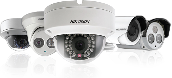 Hikvision cameras.png