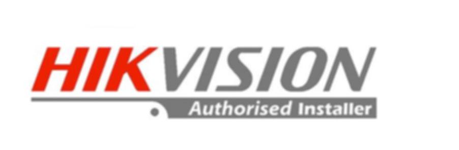 hikvision authorised installer.JPG