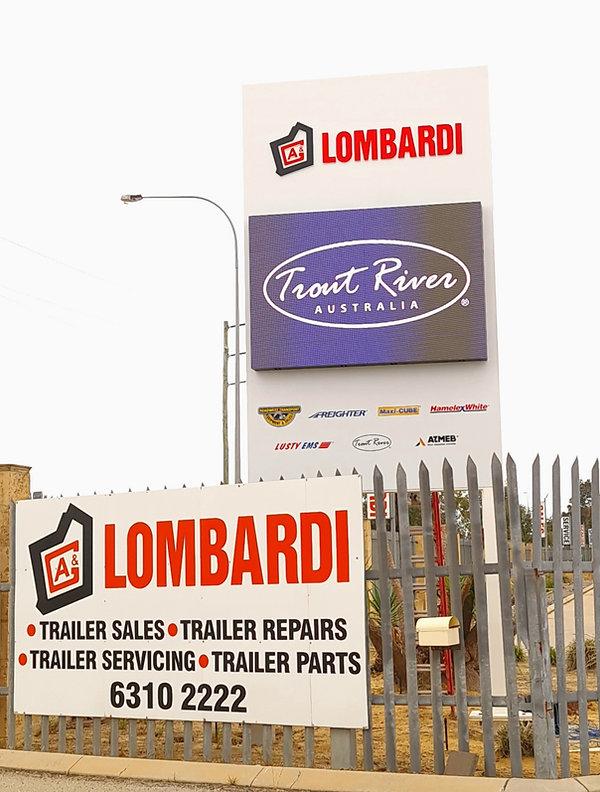 Lombardi sign 2.jpg
