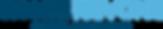 CrossFit Revoke Reloaded TEXT logo - 100