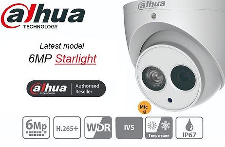 DAHUA Starlight 6mp.jpg