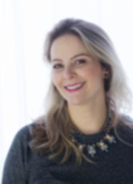 Juliane Cristina Cunico Bach
