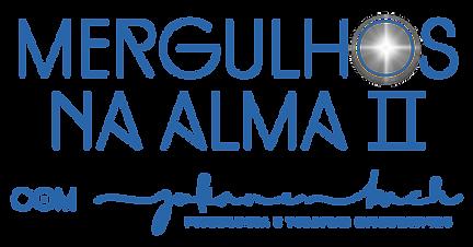 mergulhos-na-alma-juliane-bach-2020-03.p