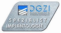 DGZI Spezialist.jpg