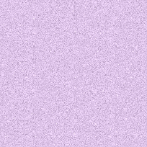 Elements - Lilac
