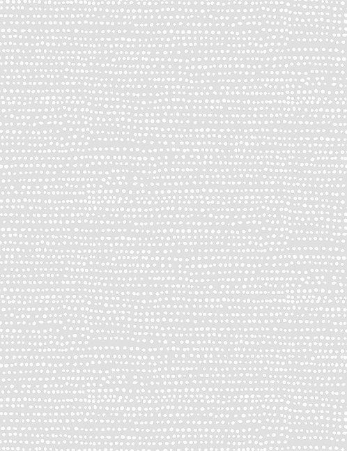 Moonscape Flannel  By Dear Stella - 1150 Vapor