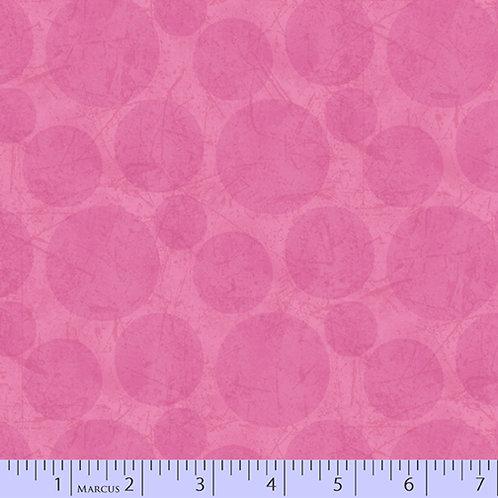 Color Bomb Bubble - Pink