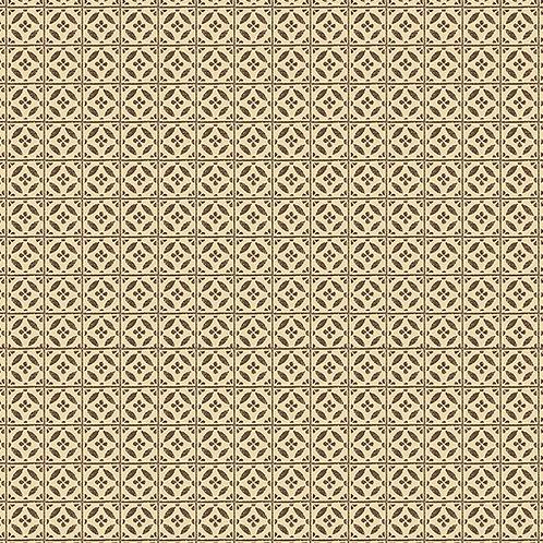 Rustic Fall by Benartex - Nutmeg 1841-78