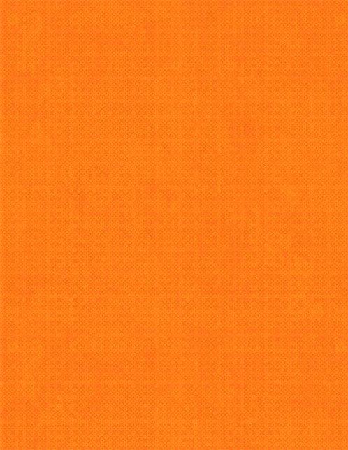 Essentials - Criss Cross by Willmington - Orange 1825-85507-888