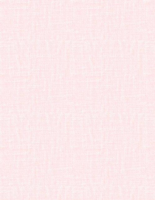 Essentials - Hampton by Wilmington Prints - Pink 3023-39626-380