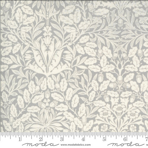 Dover by Brenda Riddle for Moda - Grey 581701-13