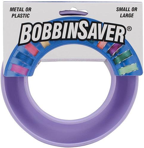 Bobbin Saver by Grabbit - Lavender