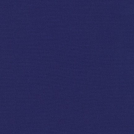 Kona Cotton Solids - Regal
