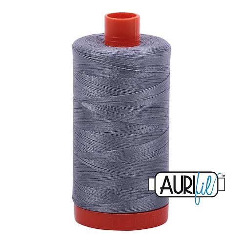 Aurifil Large Spool - 6734 - Swallow