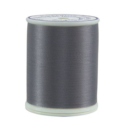 Superior Bottom Line Spool - 622 Grey