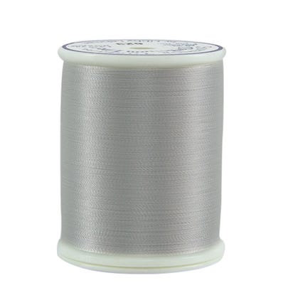 Superior Bottom Line Spool - 623 Silver