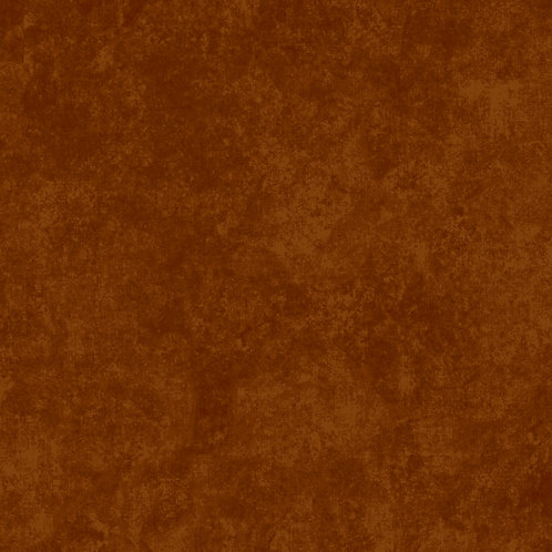 Shadowplay Flannel - Earth