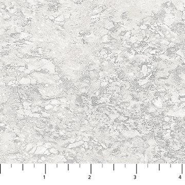 Stonehenge Gradations by Northcott - Graphite 39305-94