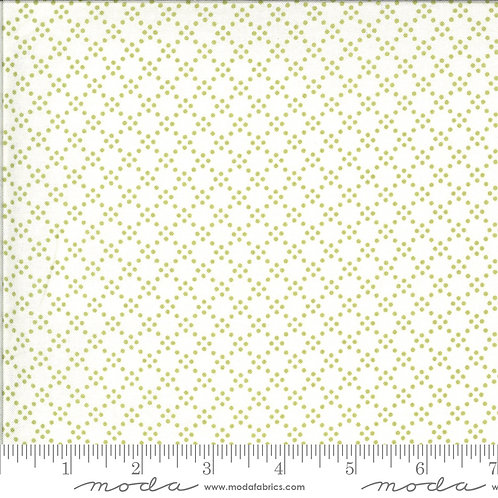 Dover by Brenda Riddle for Moda - Willow 581704-16