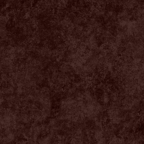 Shadowplay Flannel - Espresso Brown