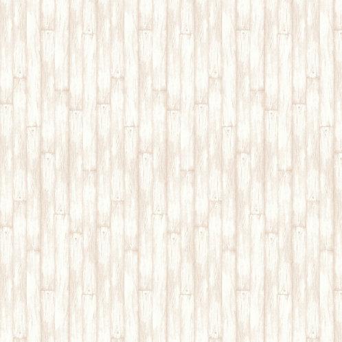 Evergreen Farm by Susan Winget - Barn Wood Cream 39651-211