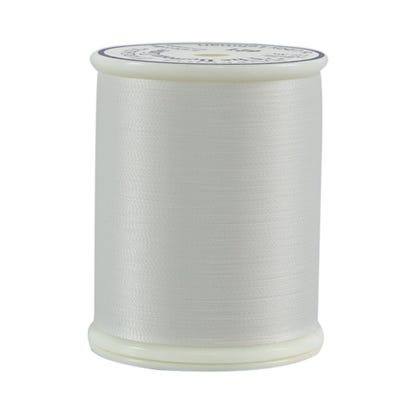 Superior Bottom Line Spool - 621 Lace White