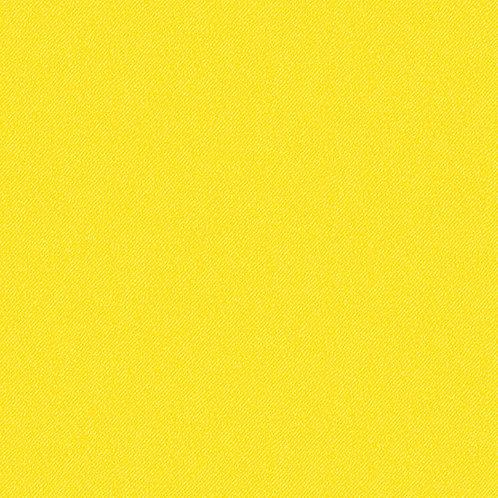 Phosphor by Libs Elliott for Andover - Neon 9354-Y