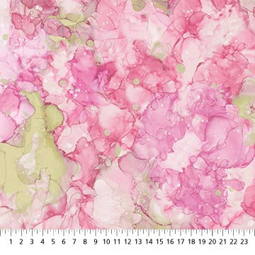 Bliss Bold & Bright by Northcott - Tenderness DP23888-21