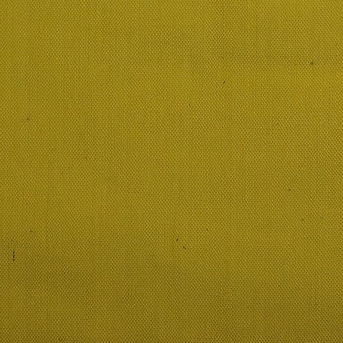 Kaleidoscope - Citrus