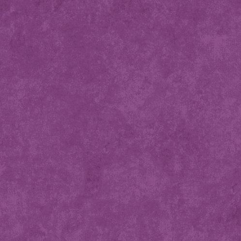 Shadowplay Flannel - Dahlia
