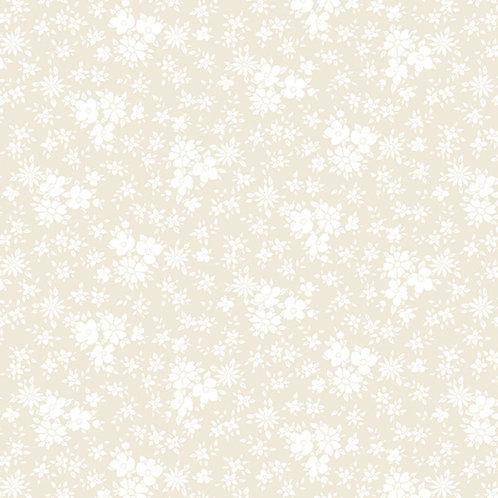 Essentials - Sugar Cookies by Wilmington Prints - Cream 1817-39108-111