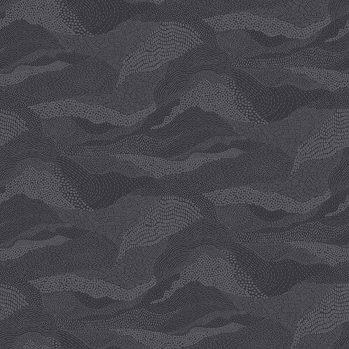 Elements - Gray