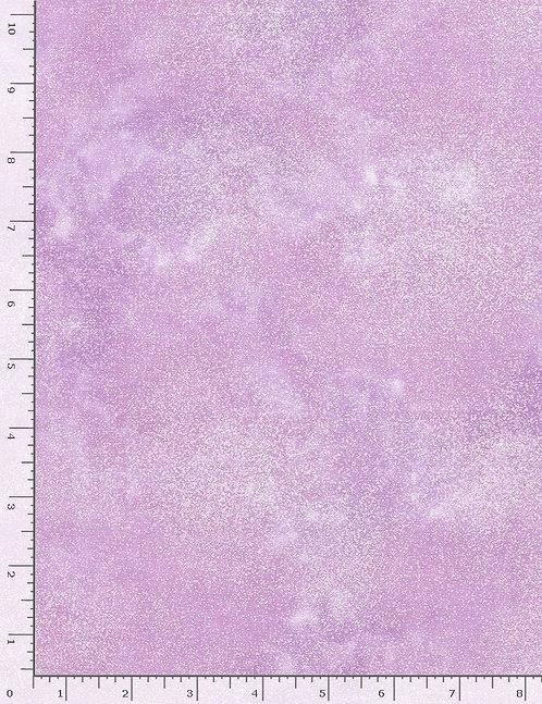 Shimmer by Timeless Treasure Lavender