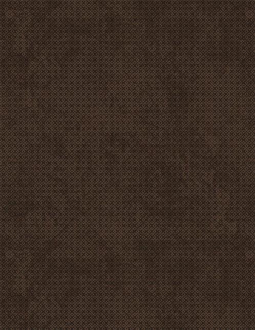 Essentials - Criss Cross by Wlmington - Burnt Brown 1825-85507-299