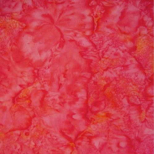 Helios by Batik by Mirah - Orange Blush  HL-10-1498