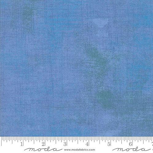 Grunge Basics - Heritage Blue