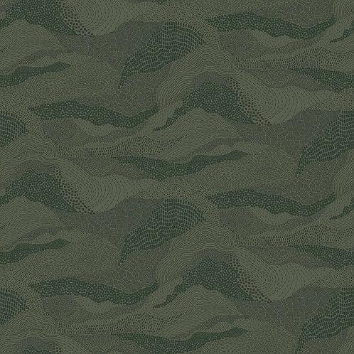 Elements - Green