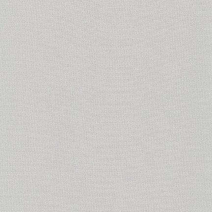 Kona Cotton Solids - Shadow
