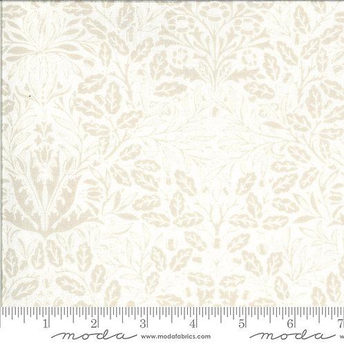 Dover by Brenda Riddle for Moda - Linen White 581701-11